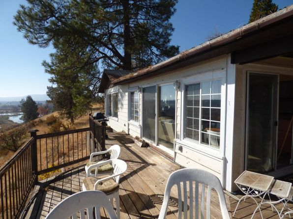 2 bed 2 bath Single Family at 43473 Ca-299 Fall River Mills, CA, 96028 is for sale at 235k - 1 of 15