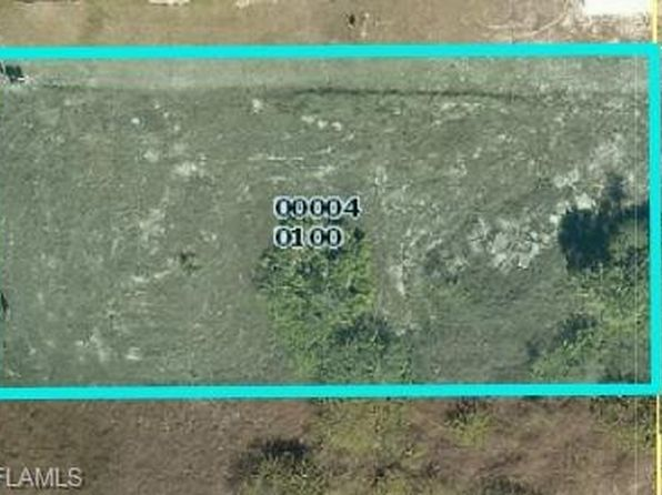 null bed null bath Vacant Land at 1604 Monroe Ave Lehigh Acres, FL, 33972 is for sale at 5k - google static map