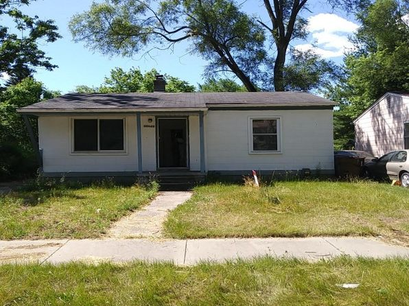 2 bed 1 bath Single Family at 25865 Stanford St Inkster, MI, 48141 is for sale at 15k - 1 of 2