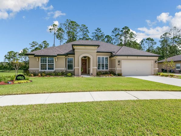 4 bed 3 bath Single Family at 1339 Coopers Hawk Way Middleburg, FL, 32068 is for sale at 350k - 1 of 33
