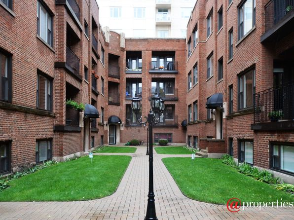 2 bed 1 bath Condo at 906 W Winona St Chicago, IL, 60640 is for sale at 179k - 1 of 10
