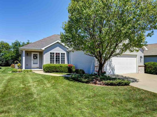 2 bed 3 bath Condo at 4740 Westbrook Ct Appleton, WI, 54913 is for sale at 223k - 1 of 23