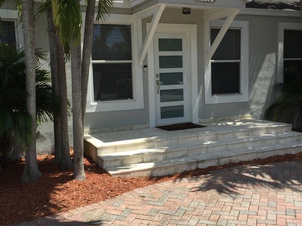 2 bed 2 bath Single Family at 6449 SW 34th St Miami, FL, 33155 is for sale at 549k - 1 of 7