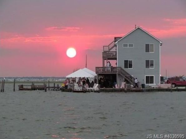 3 bed 2 bath Single Family at 1946 W Bay Ter Ship Bottom, NJ, 08008 is for sale at 1.18m - 1 of 21