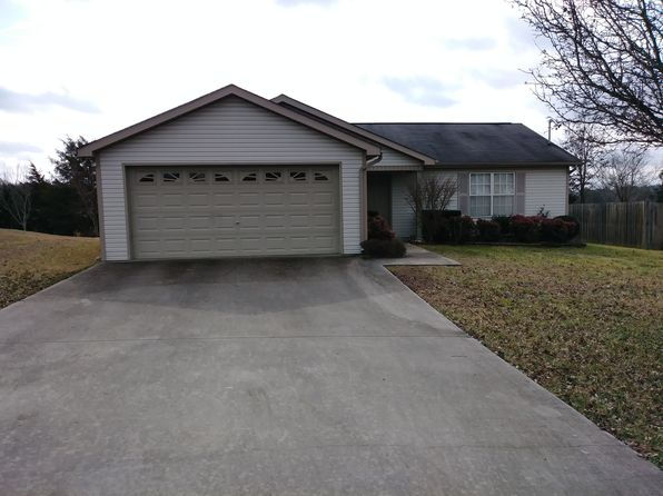 3 bed 2 bath Single Family at 7812 Ralph Youmans Rd Corryton, TN, 37721 is for sale at 135k - 1 of 5