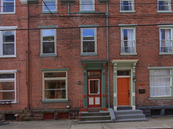 3 bed 2 bath Townhouse at 1612 Susquehanna St Harrisburg, PA, 17102 is for sale at 150k - 1 of 31