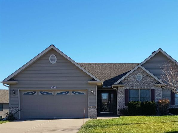 2 bed 2 bath Condo at 5403 Villa Ct Davenport, IA, 52806 is for sale at 235k - 1 of 10