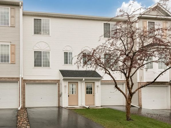 2 bed 2 bath Townhouse at 15559 Flight Way Apple Valley, MN, 55124 is for sale at 130k - 1 of 40