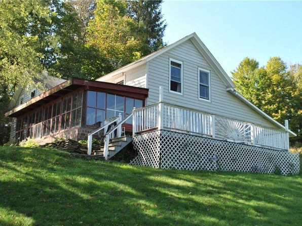 4 bed 1 bath Single Family at 3569 Old State Rd Erieville, NY, 13061 is for sale at 330k - 1 of 21