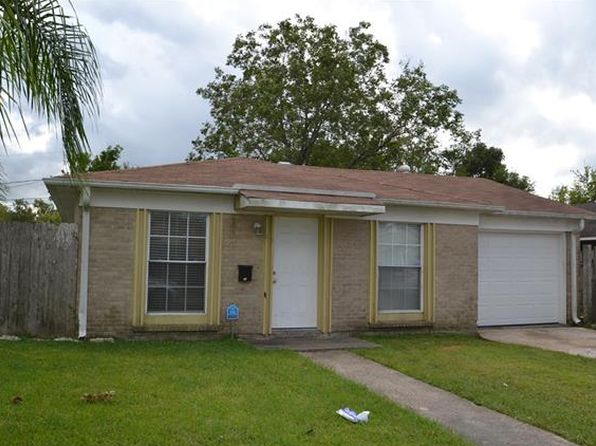 3 bed 2 bath Single Family at 33 Furman Cir Kenner, LA, 70065 is for sale at 135k - 1 of 12
