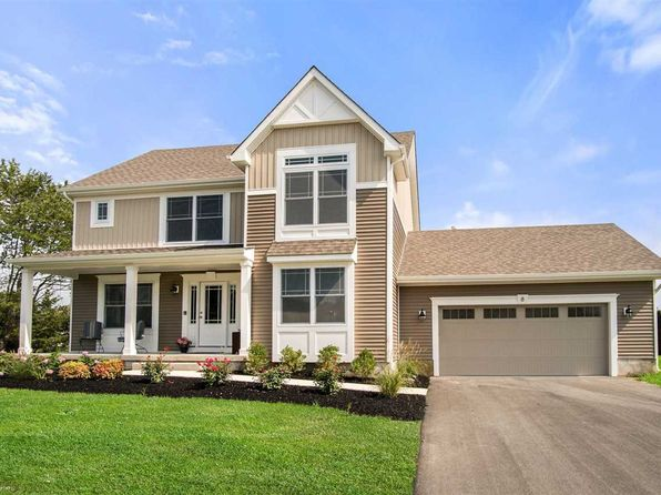 4 bed 3 bath Condo at 8 Tally Ho Rd Cape May Court House, NJ, 08210 is for sale at 415k - 1 of 25