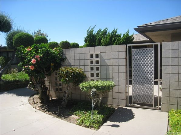 2 bed 2 bath Condo at 999 E Valley Blvd Alhambra, CA, 91801 is for sale at 455k - 1 of 16