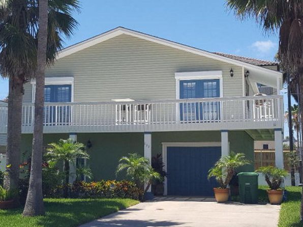 3 bed 2 bath Single Family at 111 E WHITING ST SOUTH PADRE ISLAND, TX, 78597 is for sale at 325k - 1 of 21