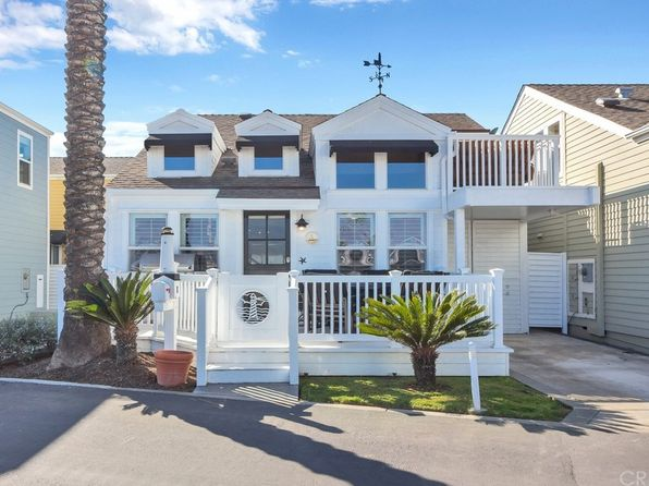 2 bed 2 bath Single Family at 48 Beach Dr Newport Beach, CA, 92663 is for sale at 520k - 1 of 24