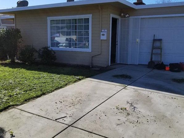 3 bed 1 bath Single Family at 1021 Sheridan St Vallejo, CA, 94590 is for sale at 315k - 1 of 5