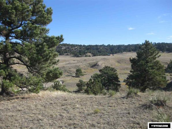 Homes For Sale In Fort Laramie Wy