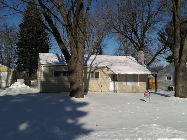 3 bed 1 bath Single Family at 2549 Genes Dr Auburn Hills, MI, 48326 is for sale at 115k - 1 of 9