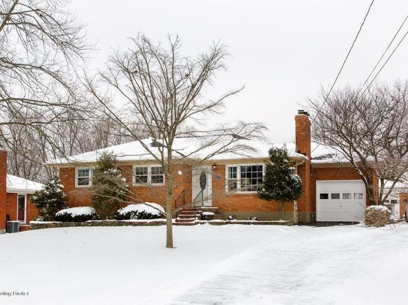 3 bed 1 bath Single Family at 8917 Waltlee Rd Louisville, KY, 40291 is for sale at 169k - 1 of 34