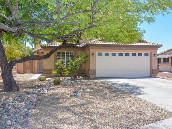 2 bed 2 bath Single Family at 10871 W Irma Ln Sun City, AZ, 85373 is for sale at 238k - 1 of 33