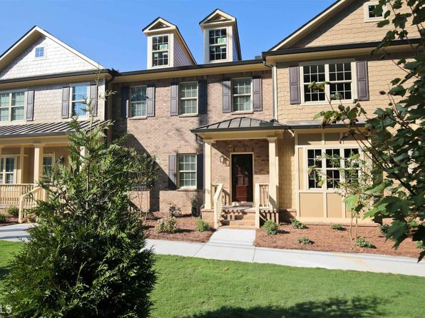 4 bed 5 bath Condo at 271 Jackson Pl Lilburn, GA, 30047 is for sale at 287k - 1 of 27