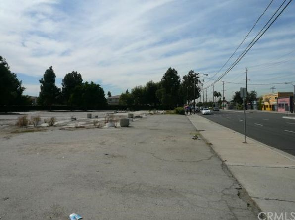 null bed null bath Vacant Land at 3312 W 1st St Santa Ana, CA, 92703 is for sale at 4.95m - 1 of 7