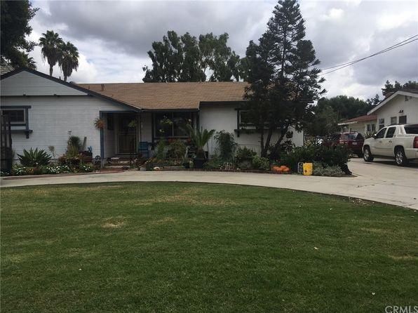 3 bed null bath Single Family at 16632 CALIFORNIA AVE BELLFLOWER, CA, 90706 is for sale at 880k - 1 of 6