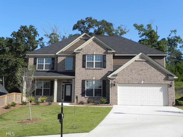 5 bed 4 bath Single Family at 4950 Tower View Trl Snellville, GA, 30039 is for sale at 278k - 1 of 31