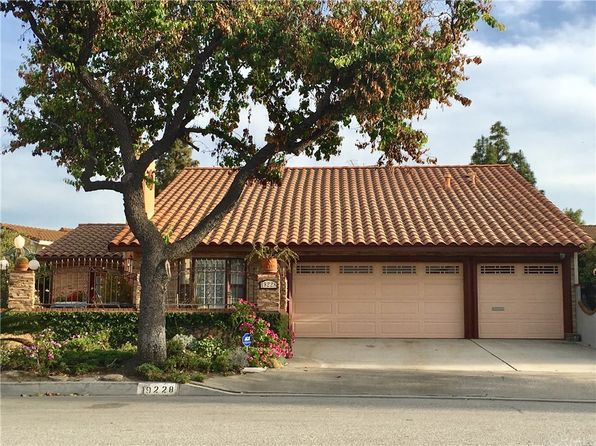 4 bed 2 bath Single Family at 19228 Teresa Way Cerritos, CA, 90703 is for sale at 798k - 1 of 35