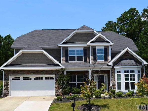 5 bed 4 bath Single Family at 28 Oxmoor Dr Durham, NC, 27703 is for sale at 325k - 1 of 22