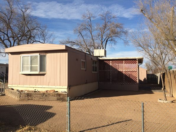 3 bed 2 bath Mobile / Manufactured at 349 S Road 1 W Chino Valley, AZ, 86323 is for sale at 25k - 1 of 27