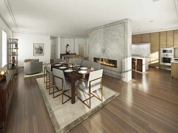 4 bed 5 bath Condo at 401 Beacon St Boston, MA, 02115 is for sale at 13.00m - 1 of 12