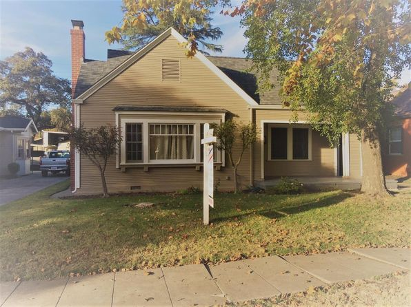 3 bed 1 bath Single Family at 1217 W Willow St Stockton, CA, 95203 is for sale at 260k - 1 of 15