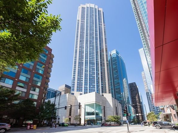 2 bed 2 bath Condo at 512 N McClurg Ct Chicago, IL, 60611 is for sale at 559k - 1 of 28