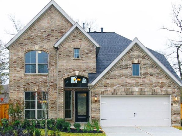 4 bed 4 bath Single Family at 224 Capriccio Ln Montgomery, TX, 77316 is for sale at 325k - 1 of 21