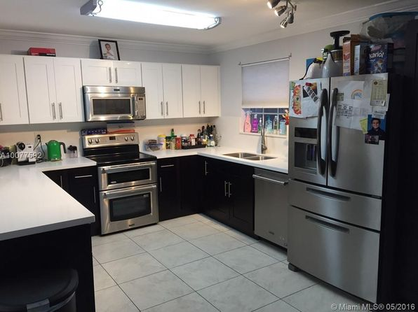 3 bed 3 bath Single Family at 10764 Lenox Rd Hollywood, FL, 33026 is for sale at 407k - 1 of 36
