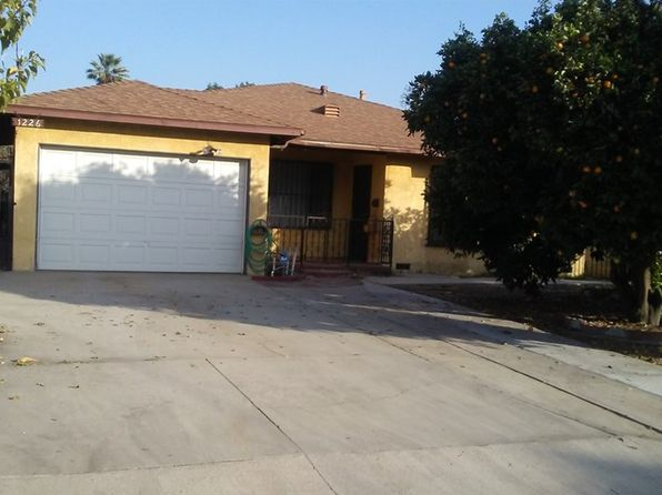 3 bed 2 bath Single Family at 1226 S GLADYS AVE SAN GABRIEL, CA, 91776 is for sale at 800k - 1 of 2