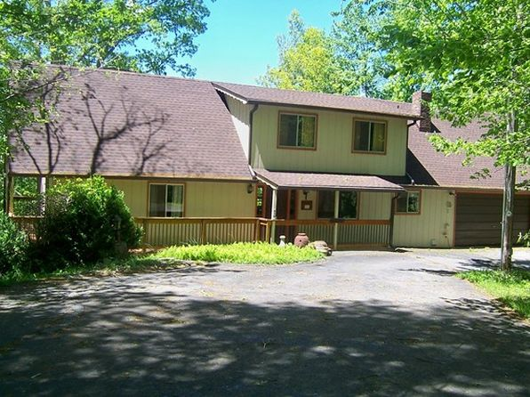 3 bed 3 bath Single Family at 510 High Ridge Rd Franklin, NC, 28734 is for sale at 210k - 1 of 43