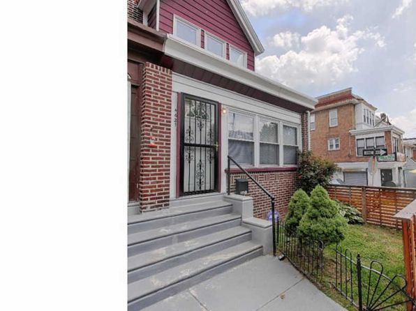 3 bed 1.5 bath Townhouse at 4621 Princeton Ave Philadelphia, PA, 19135 is for sale at 145k - 1 of 24