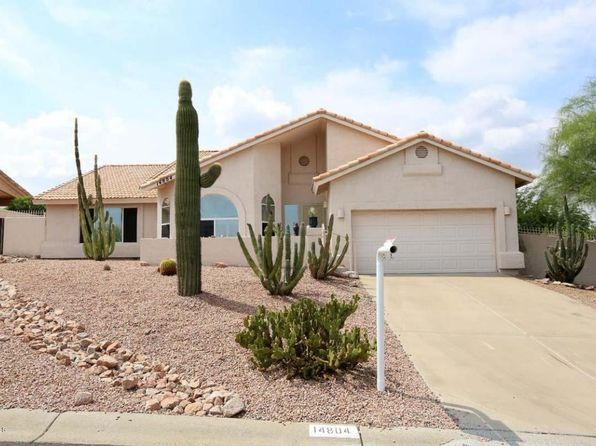 fountain hill buddhist singles Search for all homes for sale in fountain hills, az.