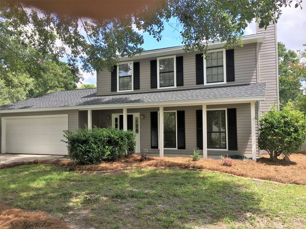 4 bed 3 bath Single Family at 4706 Bennington Pl Charleston, SC, 29420 is for sale at 234k - 1 of 4