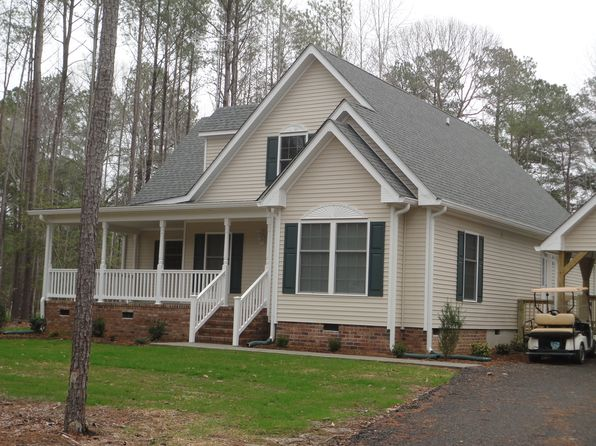 3 bed 2 bath Single Family at 54 Hartfield Grn Hartfield, VA, 23071 is for sale at 349k - 1 of 4