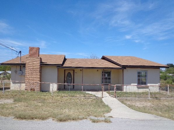 3 bed 2 bath Single Family at 376 Alpine St Comstock, TX, 78837 is for sale at 69k - 1 of 13