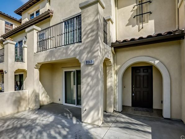 4 bed 3 bath Townhouse at 9061 Catherine St Pico Rivera, CA, 90660 is for sale at 445k - 1 of 33