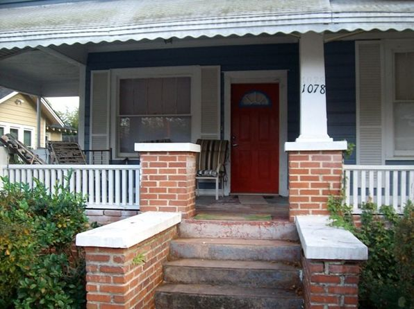3 bed 2 bath Single Family at 1078 Eutaw St Orangeburg, SC, 29115 is for sale at 73k - 1 of 11