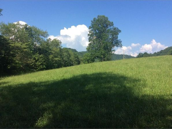 null bed null bath Vacant Land at 12 GRIZZLE CREEK RD SUCHES, GA, 30572 is for sale at 60k - 1 of 6