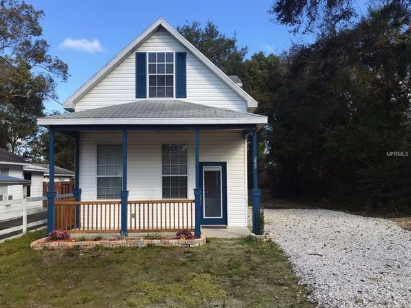 2 bed 2 bath Single Family at 259 PINE AVE MOUNT DORA, FL, 32757 is for sale at 151k - 1 of 18