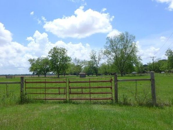 null bed null bath Vacant Land at 0 Hwy 114 Cottonport, LA, 71327 is for sale at 15k - 1 of 2