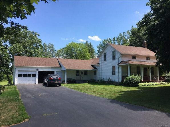 clarence center singles 9220 clarence center road | mls# b1120277 this single family home located at 9220 clarence center road, clarence, ny 14032 is currently listed for sale by mj peterson real estate, with an.