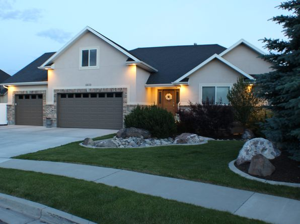 7 bed 5 bath Single Family at 6609 W 10200 N Highland, UT, 84003 is for sale at 529k - 1 of 25