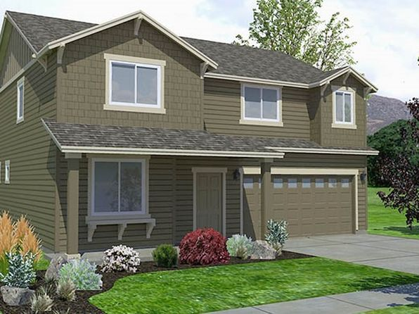 4 bed 2.5 bath Single Family at 1342 N Highwood Ave Boise, ID, 83713 is for sale at 280k - 1 of 3